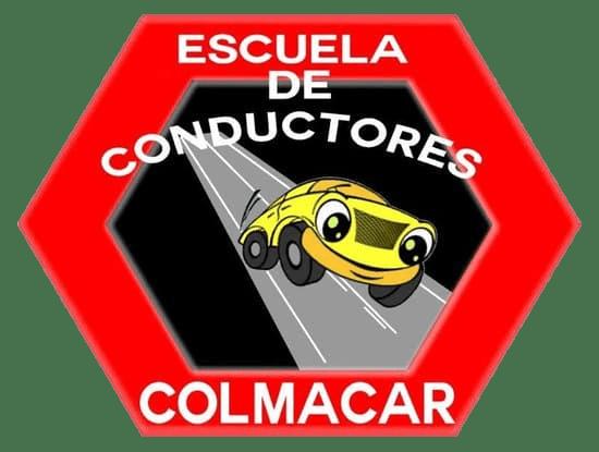 COLMACAR