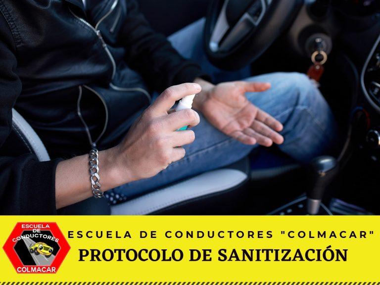 Protocolo de sanitizacion COLMACAR_page-0001-min