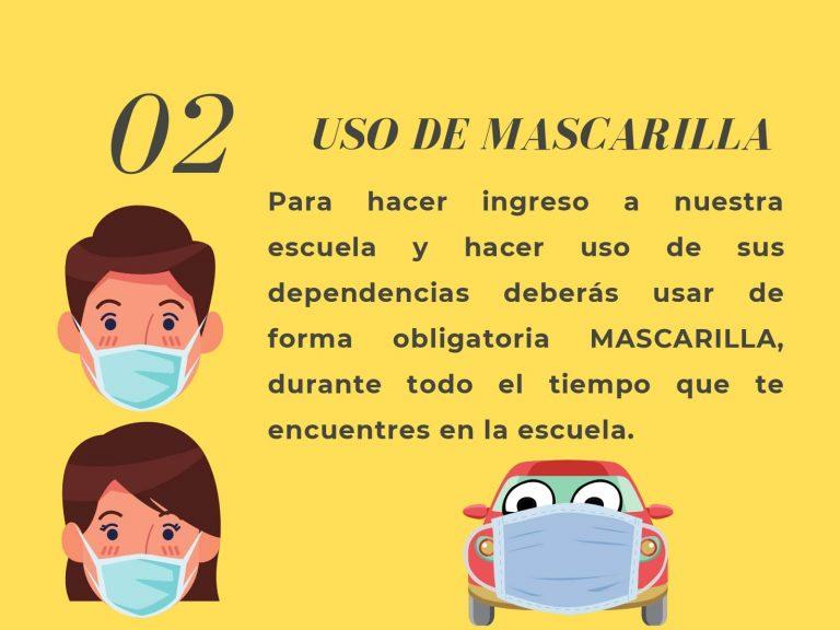 Protocolo de sanitizacion COLMACAR_page-0003-min
