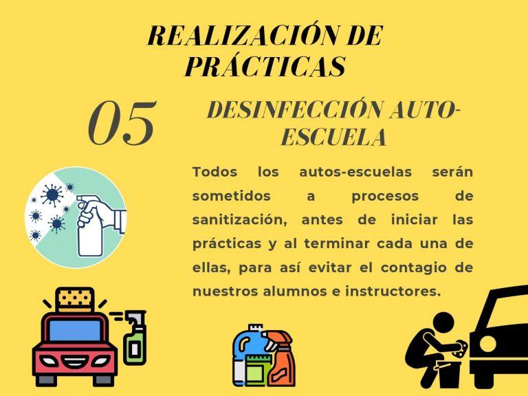 Protocolo de sanitizacion COLMACAR_page-0006-min